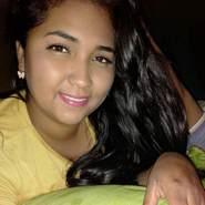 yulieth9511's profile photo