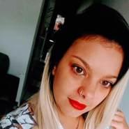 jenny2424_52's profile photo