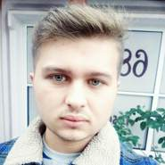 alpay734's profile photo