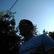 nenadr18's profile photo