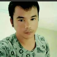 user_ky093's profile photo
