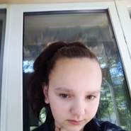 user_ugq9634's profile photo