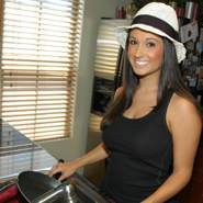 juliana00455's profile photo