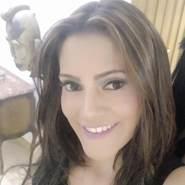 angela0623's profile photo