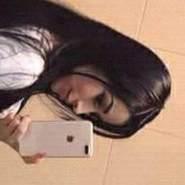 rosa42_7's profile photo
