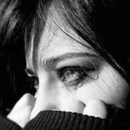 dana_ahmad757's profile photo
