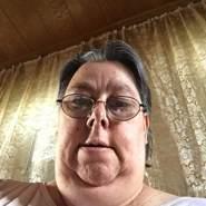 tinaf694's profile photo
