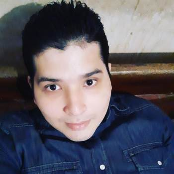 jonathans1060_Manabi_Single_Male