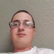 alexsilver294's profile photo