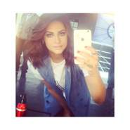 alessiaalessia012's profile photo