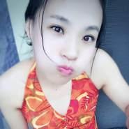user_ne082's profile photo