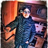 luism9674's profile photo