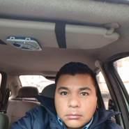 mc224071gmailcom's profile photo