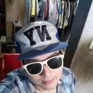 jonathans1060's profile photo