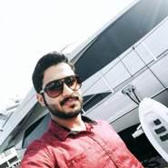 abahrain51's profile photo