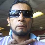 luciob33's profile photo