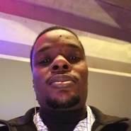 aaliyahc5's profile photo