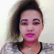 mbotya's profile photo