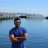 prakashs288's profile photo