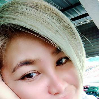 user_eofht1502_Chiang Mai_Single_Female