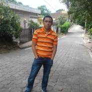 joela862's profile photo