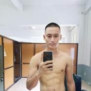 supachaik49's profile photo
