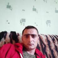 user_lt527's profile photo