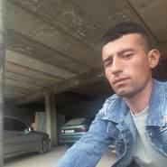 user_irqck31's profile photo