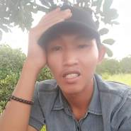 ridhoe6's profile photo