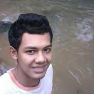 user_aybz2679's profile photo