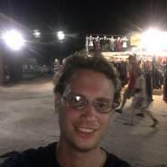 derekc62's profile photo