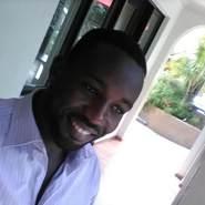 erby531's profile photo