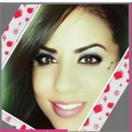 deisye6's profile photo