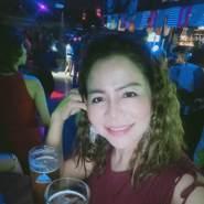 mercfuteye2517's profile photo