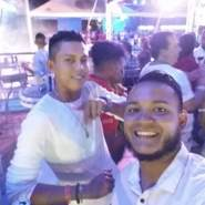 manuele458's profile photo