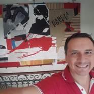 salvadorgomezp99's profile photo