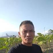 sawalia's profile photo