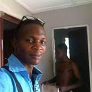 gbemibadeg's profile photo