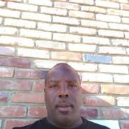 bryants14's profile photo