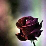 ahlemahlem1's profile photo