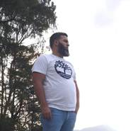 ronnykm's profile photo