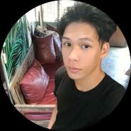 johnk409's profile photo