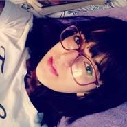 amandac451's profile photo