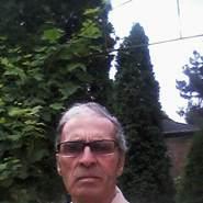 sandork64's profile photo