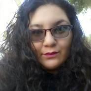 diana_es_010's profile photo