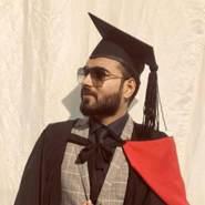 mujtabat1's profile photo