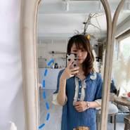 kajinobe's profile photo