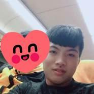 namok378's profile photo