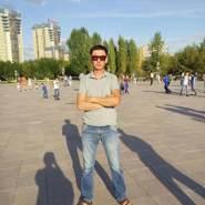user_ygs34286's profile photo