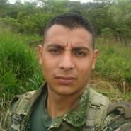 enriqueg411's profile photo